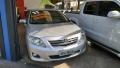 120_90_toyota-corolla-sedan-2-0-dual-vvt-i-xei-aut-flex-10-11-316-2