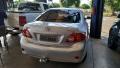 120_90_toyota-corolla-sedan-2-0-dual-vvt-i-xei-aut-flex-10-11-316-3