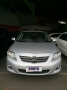 120_90_toyota-corolla-sedan-xei-1-8-16v-flex-aut-08-09-346-1