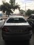 120_90_toyota-corolla-sedan-xei-1-8-16v-flex-aut-08-09-346-2