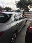 120_90_toyota-corolla-sedan-xei-1-8-16v-flex-aut-08-09-346-3