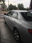 120_90_toyota-corolla-sedan-xei-1-8-16v-flex-aut-08-09-346-4