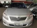 120_90_toyota-corolla-sedan-xei-1-8-16v-flex-aut-08-09-383-1