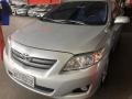 120_90_toyota-corolla-sedan-xei-1-8-16v-flex-aut-08-09-383-2
