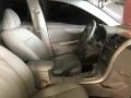 120_90_toyota-corolla-sedan-xei-1-8-16v-flex-aut-08-09-383-3