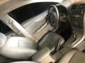 120_90_toyota-corolla-sedan-xei-1-8-16v-flex-aut-08-09-383-4