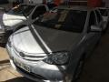 120_90_toyota-etios-sedan-x-1-5-flex-14-14-1-1