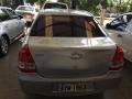 120_90_toyota-etios-sedan-x-1-5-flex-14-14-1-2