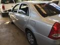 120_90_toyota-etios-sedan-x-1-5-flex-14-14-1-3