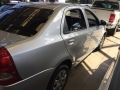 120_90_toyota-etios-sedan-x-1-5-flex-14-14-1-4