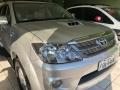 120_90_toyota-hilux-sw4-srv-4x4-3-0-turbo-aut-06-06-51-3