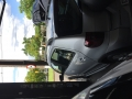 120_90_volkswagen-crossfox-1-6-flex-10-11-133-3