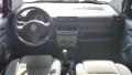 120_90_volkswagen-fox-1-0-8v-flex-07-08-65-4