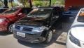 120_90_volkswagen-fox-1-0-vht-total-flex-4p-12-12-55-1