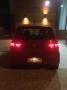 120_90_volkswagen-fox-trendline-1-6-msi-flex-14-15-11-2