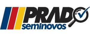 Prado Seminovos