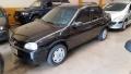 120_90_chevrolet-corsa-sedan-1-0-8v-03-04-32-1
