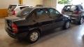 120_90_chevrolet-corsa-sedan-1-0-8v-03-04-32-2