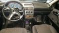 120_90_chevrolet-corsa-sedan-1-0-8v-03-04-32-4