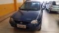 120_90_chevrolet-corsa-sedan-wind-1-0-mpfi-99-99-17-1