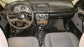 120_90_chevrolet-corsa-sedan-wind-1-0-mpfi-99-99-17-4