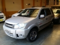 120_90_ford-ecosport-freestyle-1-6-flex-09-09-89-1