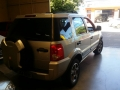 120_90_ford-ecosport-freestyle-1-6-flex-09-09-89-3
