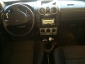 120_90_ford-ecosport-freestyle-1-6-flex-09-09-89-4
