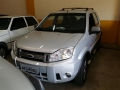 120_90_ford-ecosport-freestyle-1-6-flex-10-10-2-2