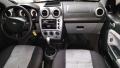 120_90_ford-fiesta-hatch-1-6-flex-08-09-21-4