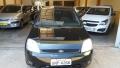 120_90_ford-fiesta-sedan-1-6-flex-06-06-37-1
