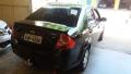 120_90_ford-fiesta-sedan-1-6-flex-06-06-37-2