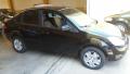 120_90_ford-fiesta-sedan-1-6-flex-06-06-37-3