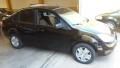 120_90_ford-fiesta-sedan-1-6-flex-06-06-37-4