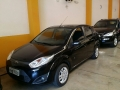 120_90_ford-fiesta-sedan-1-6-rocam-flex-14-14-1-1