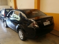 120_90_ford-fiesta-sedan-1-6-rocam-flex-14-14-1-2