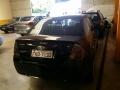 120_90_ford-fiesta-sedan-1-6-rocam-flex-14-14-1-3