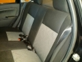 120_90_ford-fiesta-sedan-1-6-rocam-flex-14-14-1-4