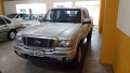 120_90_ford-ranger-cabine-dupla-xlt-4x4-3-0-cab-dupla-08-08-11-1
