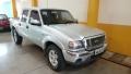 120_90_ford-ranger-cabine-dupla-xlt-4x4-3-0-cab-dupla-08-08-11-2
