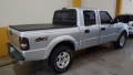 120_90_ford-ranger-cabine-dupla-xlt-4x4-3-0-cab-dupla-08-08-11-3