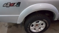 120_90_ford-ranger-cabine-dupla-xlt-4x4-3-0-cab-dupla-08-08-11-4