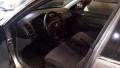 120_90_honda-civic-sedan-lx-1-7-16v-05-06-19-2