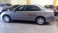 120_90_honda-civic-sedan-lx-1-7-16v-05-06-19-3