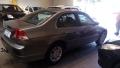 120_90_honda-civic-sedan-lx-1-7-16v-05-06-19-4