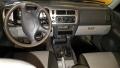 120_90_mitsubishi-pajero-gls-4x4-2-8-turbo-aut-01-01-1-4