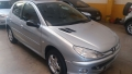 120_90_peugeot-206-hatch-moonlight-1-4-8v-flex-2p-07-08-2