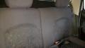 120_90_peugeot-206-hatch-soleil-1-6-8v-01-01-6-4