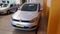 Volkswagen Fox 1.0 MSI Trendline (Flex) - 15/16 - 34.900