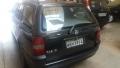120_90_volkswagen-parati-1-6-mi-g3-01-02-2-2